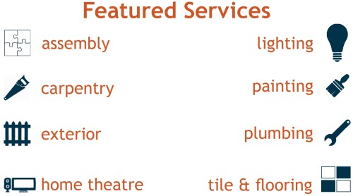featured-services